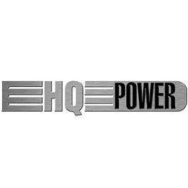 hq-power