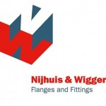 Nijhuis Wigger Flenzen en Fittingen, Flanges and Fittings