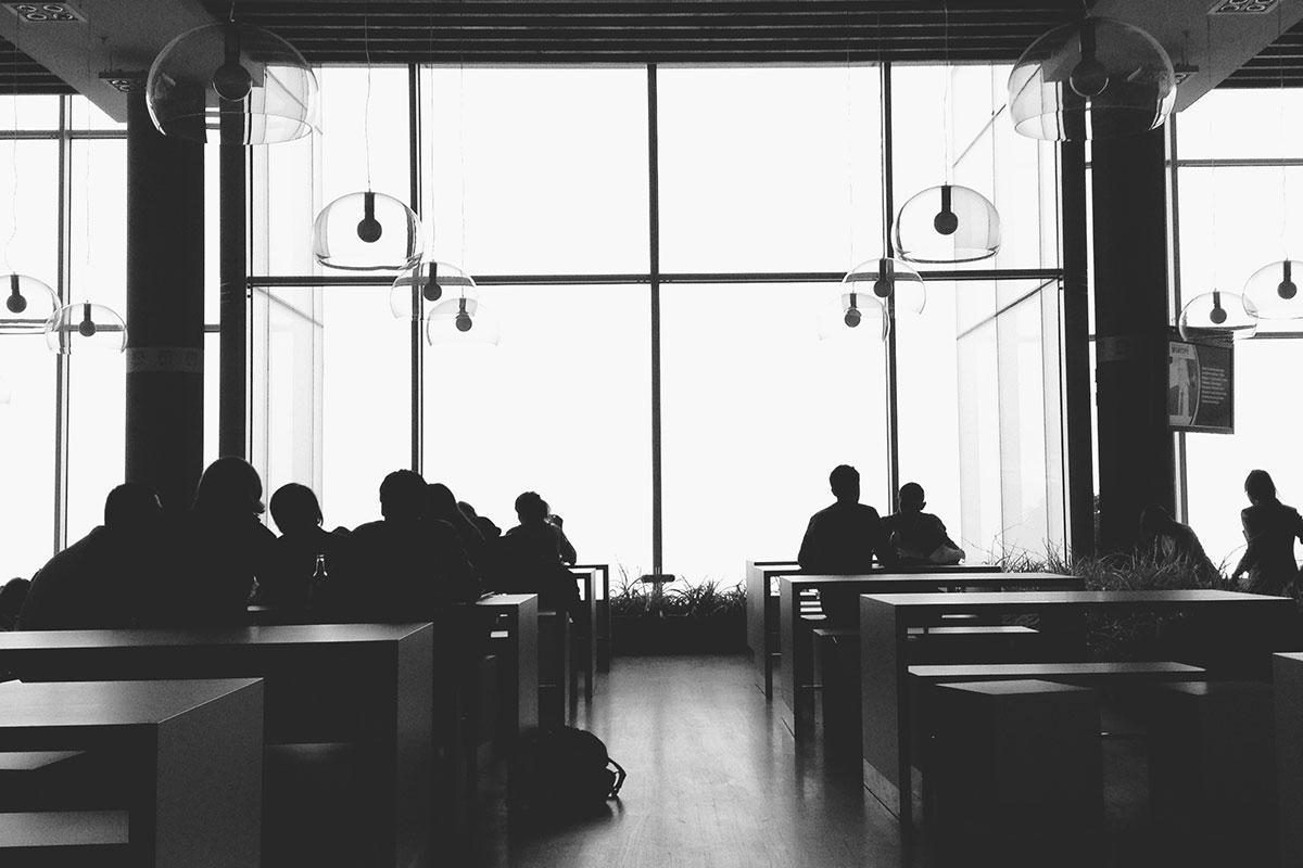 Terugkerende vergadering frustraties