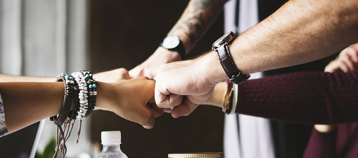 9 overtuigingen die bijdragen aan succes