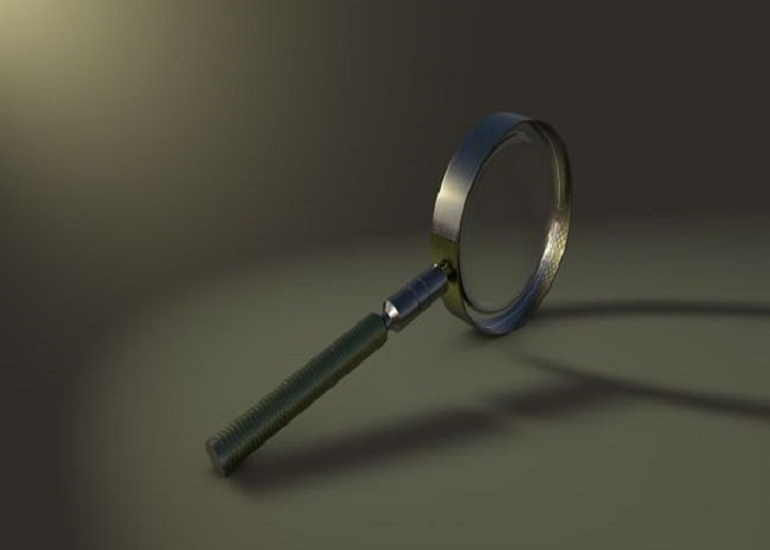 functioneringsgesprek, beoordeling, beloning, systematiek voortgang, feedback