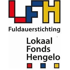 Lokaal Fonds Hengelo