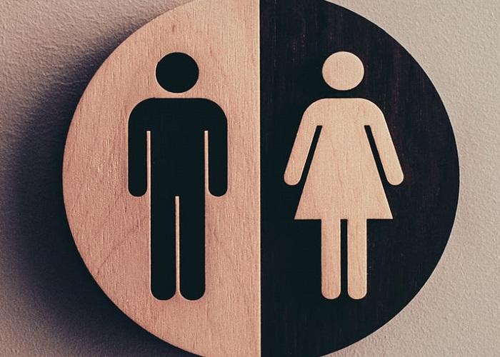 Benoemingcommissies ontmoedigen genderdiversiteit in Topmanagement