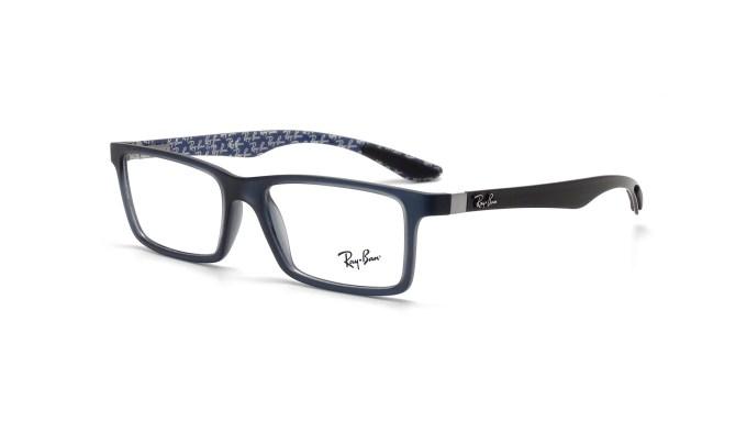 3d875391ed Ray Ban Carbon Fiber Eyeglass Frames Heritage Malta