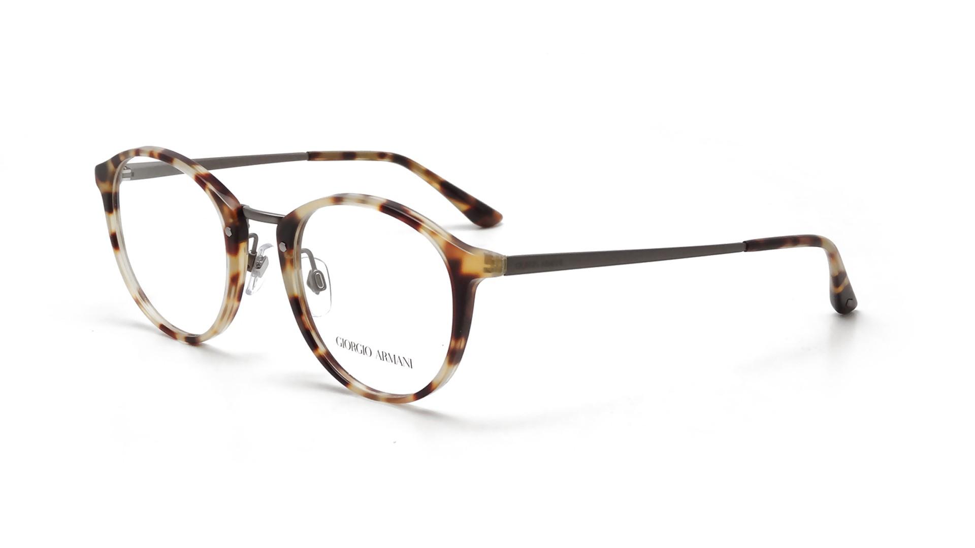 Giorgio Armani Frames Of Life Eyeglasses Heritage Malta