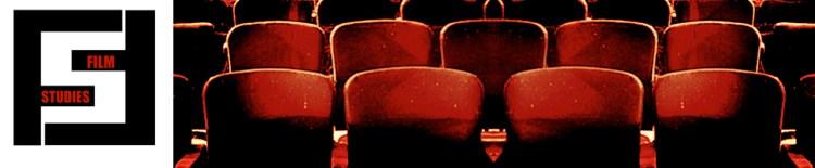banner_film_V3