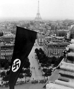 France-Paris-1940-1