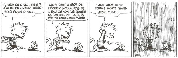 calvin-et-hobbes-calvin-au-jardin-tome-4-page-8