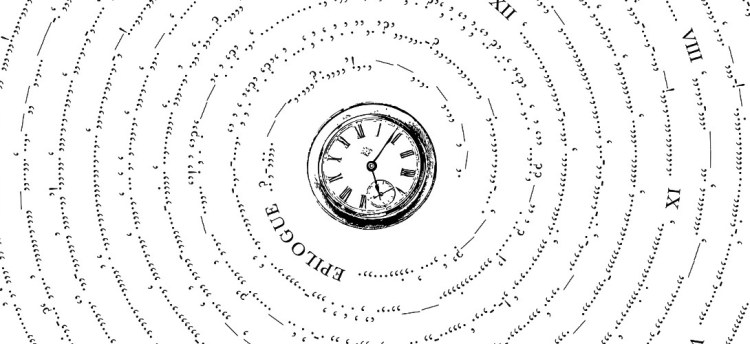 the-time-machine-closeup-large