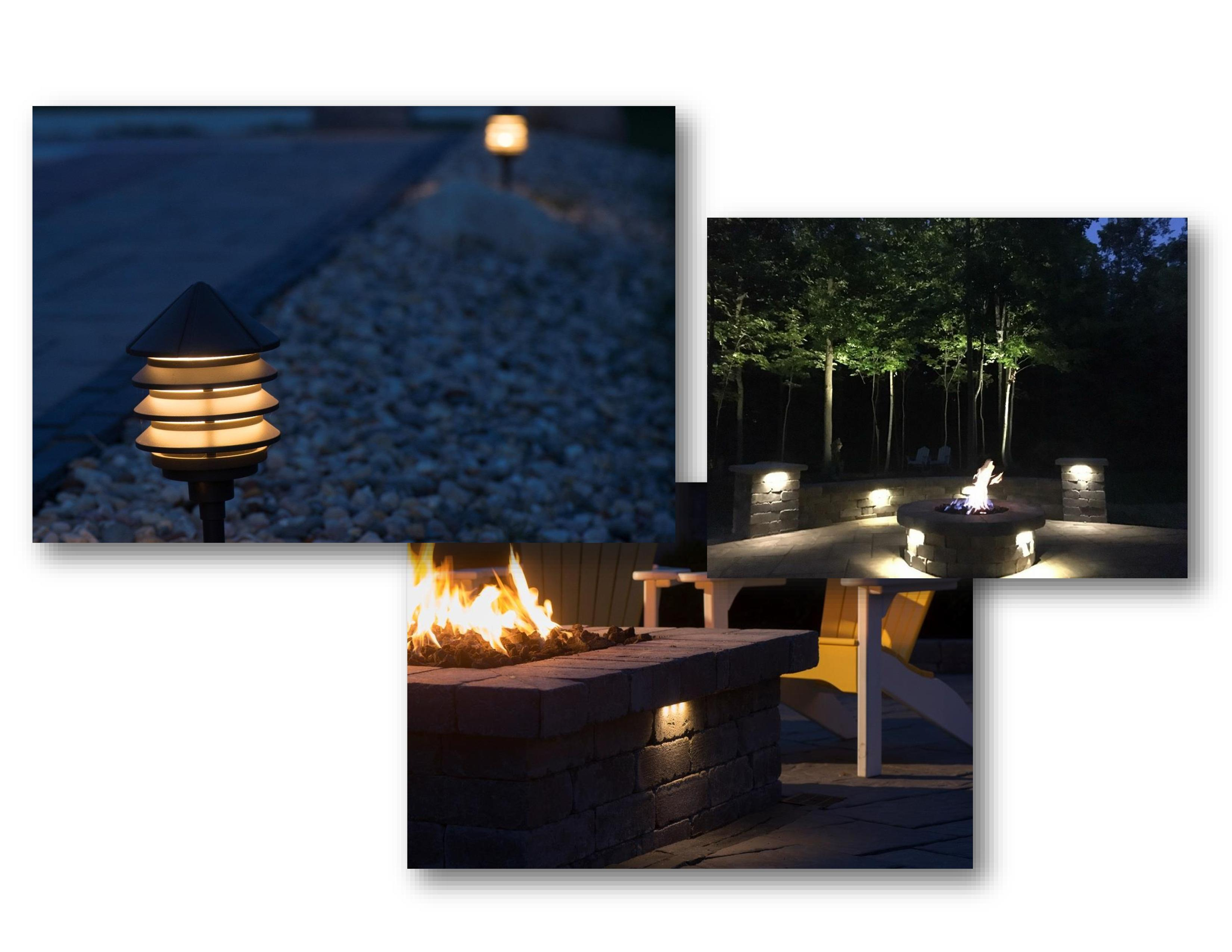 Outdoor Living & Hardscapes in Fort Wayne by Vision Scapes on Vision Outdoor Living id=20830