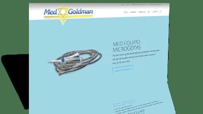 Medgoldman