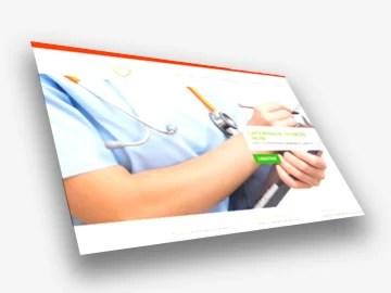Imunizar Vacinas