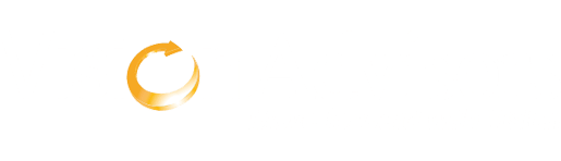 Vision Advisors, Inc.
