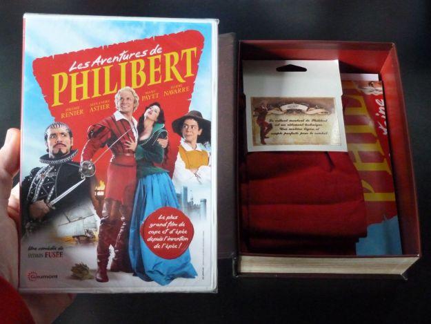 les-aventures-de-philibert-capitaine-puceau_coffret-collector-edition-limitee_04