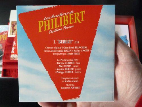 les-aventures-de-philibert-capitaine-puceau_coffret-collector-edition-limitee_08