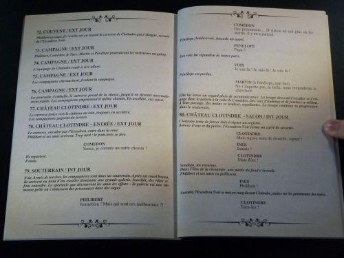 les-aventures-de-philibert-capitaine-puceau_coffret-collector-edition-limitee_12