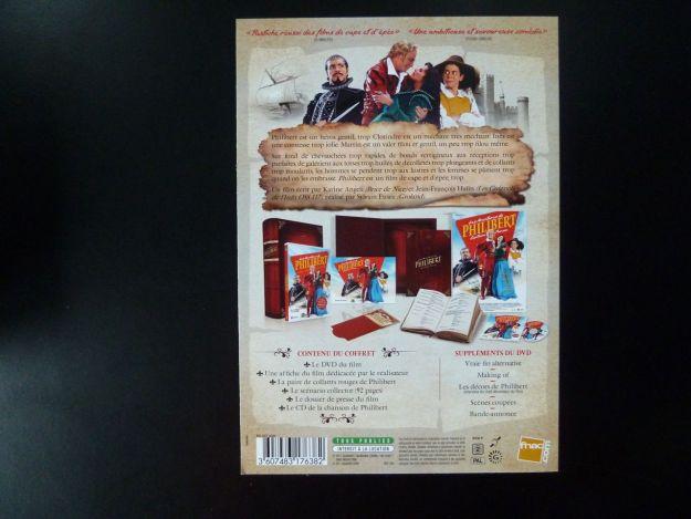 les-aventures-de-philibert-capitaine-puceau_coffret-collector-edition-limitee_18