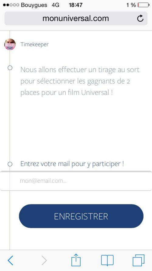 mon_universal_monuniversal_babysitting_film_6