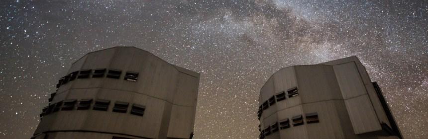 12.-VLT-with-Milkyway-HIDDEN-UNIVERSE.mini