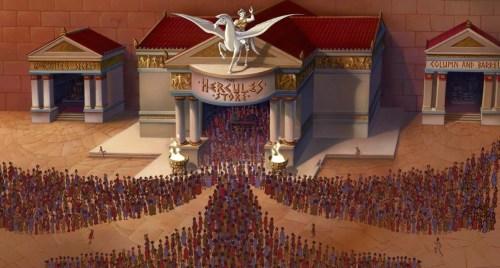 Disney_Hercule_Store