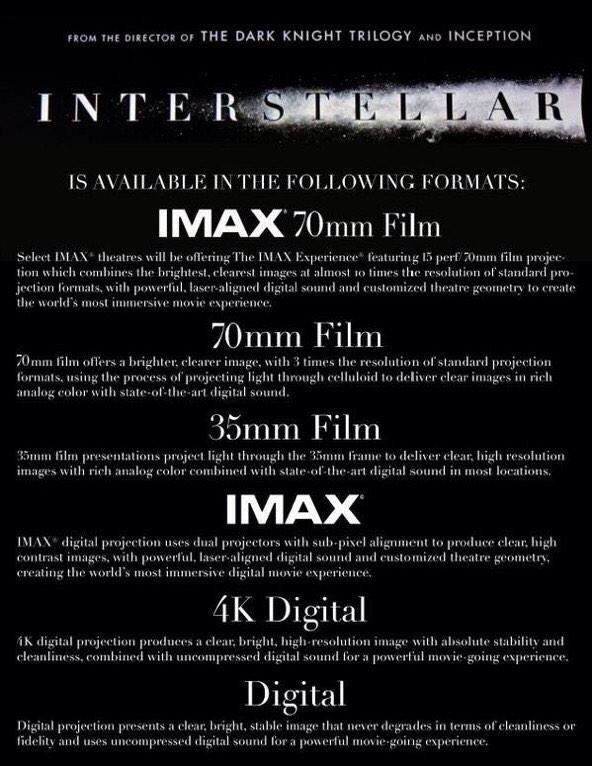 interstellar_image_choix_christopher_nolan