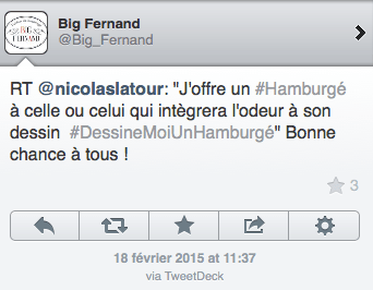 instagram_en_odorama_Big_Fernand_001