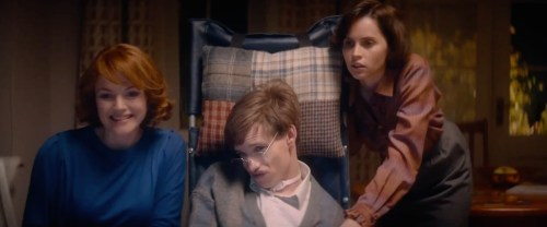 theory_of_everything_snap1
