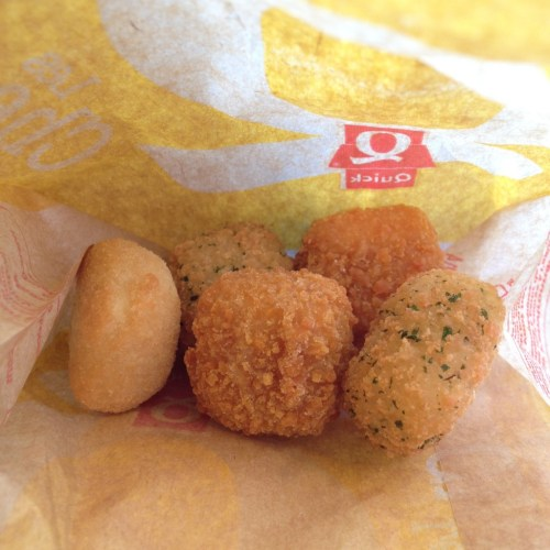quicknbistrot_quick_croquettes_fromage_IMG_8595
