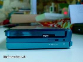 nintendo3ds_bluelagoon_10.wm