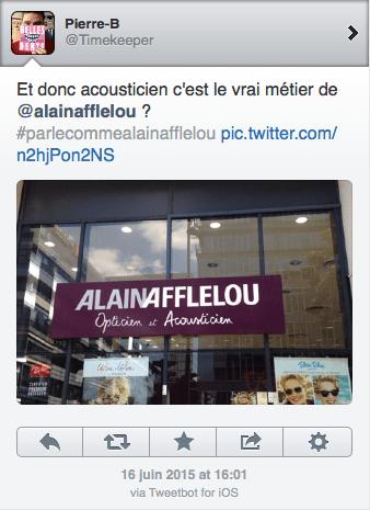 Alain_Afflelou_sensee_clash_buzz_exclumorandinipairedelunettesapoils_01