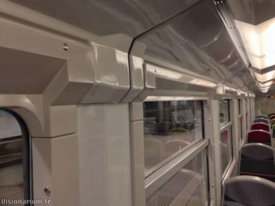 Z2500 à fenêtres épaisses, livrée Carmillon.