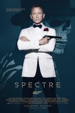 04_spectre.mini