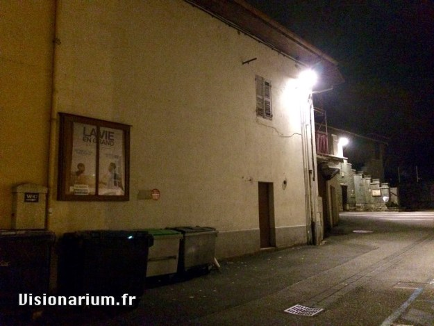 cinelac_bourgetdulac_cine-lac_bourget-du-lac_IMG_8711