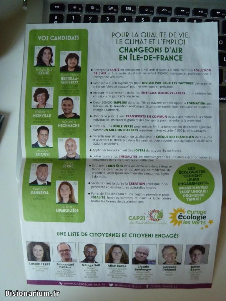 elections-regionales-2015_test-imprimeur_non-P1100963