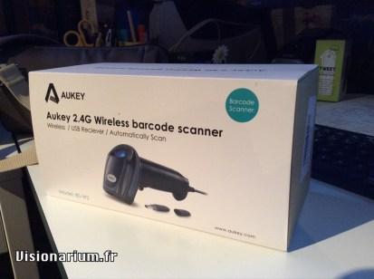 douchette-codes-barres-aukey-test_IMG_6030.mini.wm