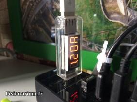 test-chargeur-hub-USB3-aukey-cbh18_IMG_7830