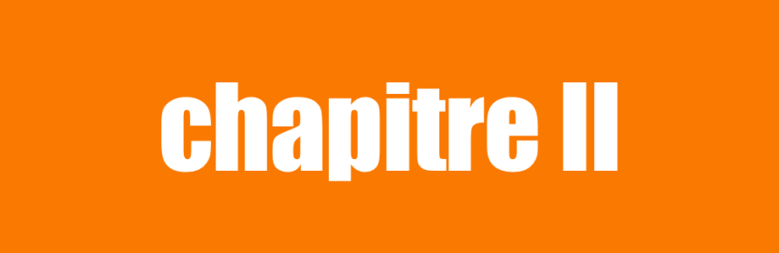 orange-bank_chapitre-2