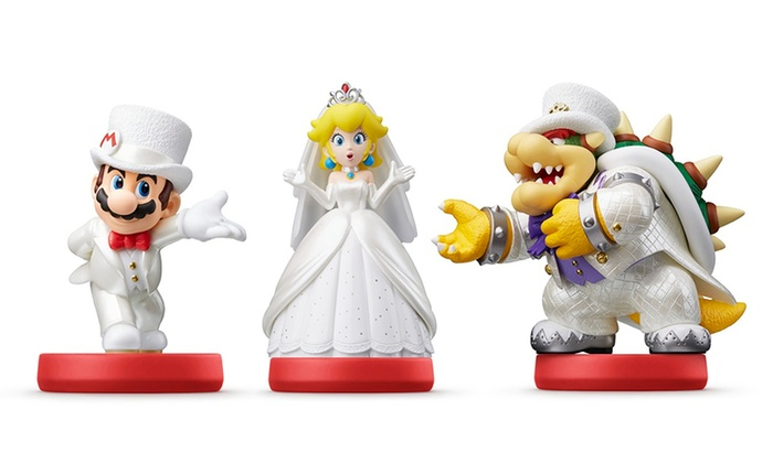 amiibo_super-mario-odyssey_collection