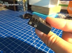 test-camera-gopro-aukey-aclc2_IMG_7023