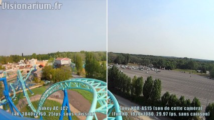 test-camera-gopro-aukey-aclc2_test01