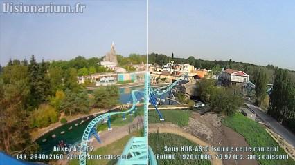 test-camera-gopro-aukey-aclc2_test02