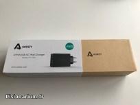 test-chargeur-usb-aukey-pa-u36_IMG_2448