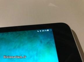 test-chargeur-usb-aukey-pa-u36_IMG_2468