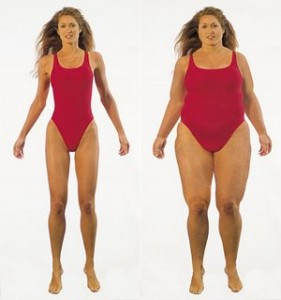 Weight loss tone arms picture 10
