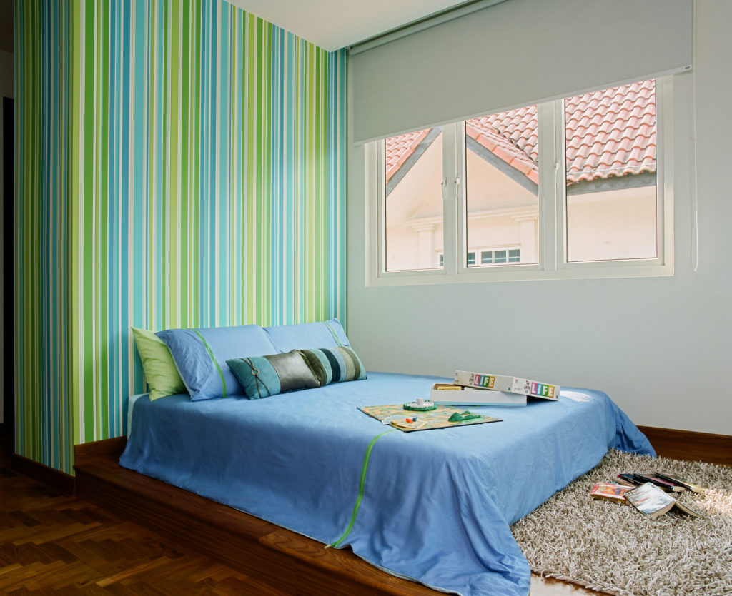 Guide: Cool Boys Bedroom Ideas for Small Rooms on Small Bedroom Ideas For Boys  id=39199
