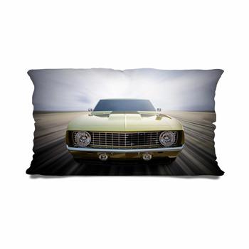 speed body pillow