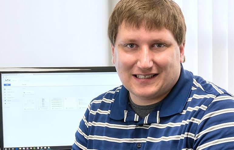Jason Kaminski