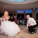 Sea of Love Fort Lauderdale Wedding