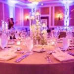 Dashing and Diverse - Nalina & Adam's Real Wedding