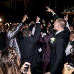 The Right Wedding DJ Make your Wedding Day Special